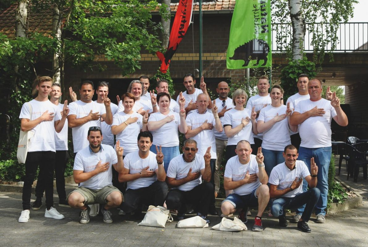 betonbelofte-team